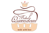 queenndom